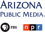 Arizona Public Media - PBS, NPR